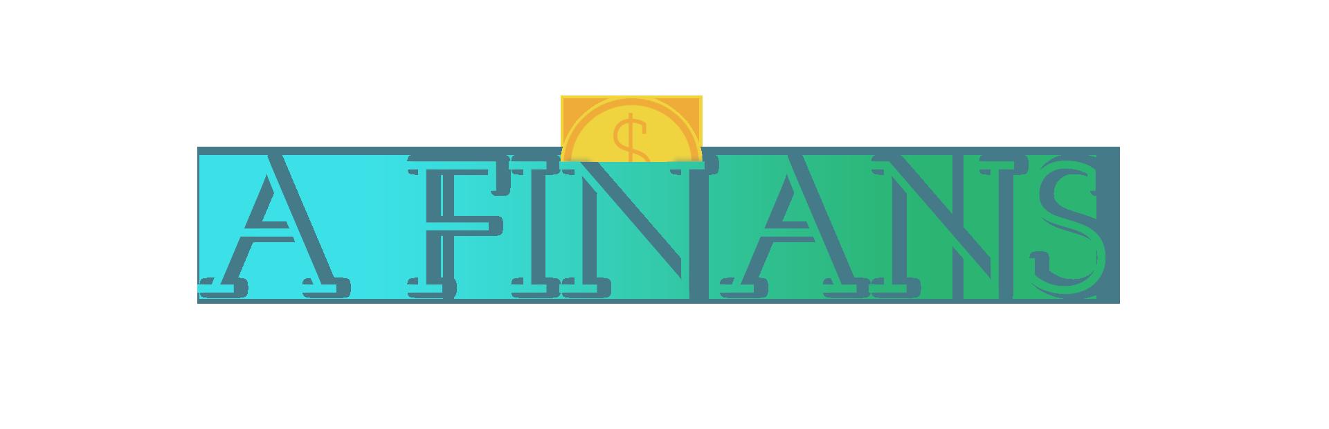 A Finans